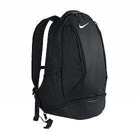 Фото 1 к товару Рюкзак спортивный Nike Ultimatum Max Air Gear Backpack