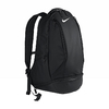 Рюкзак спортивный Nike Ultimatum Max Air Gear Backpack - фото 1