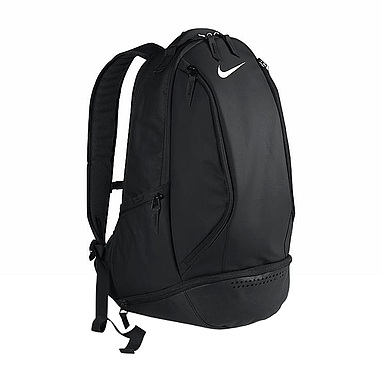 Рюкзак спортивный Nike Ultimatum Max Air Gear Backpack