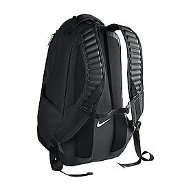 Фото 2 к товару Рюкзак спортивный Nike Ultimatum Max Air Gear Backpack