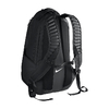 Рюкзак спортивный Nike Ultimatum Max Air Gear Backpack - фото 2