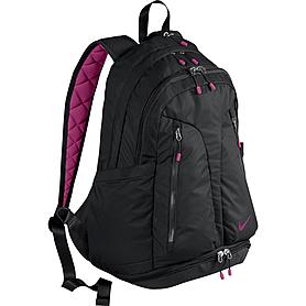 Фото 1 к товару Рюкзак городской Nike Ultimatum Victory Backpack