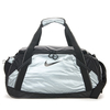 Сумка спортивная женская Nike Varsity Girl Medium Duffe (Metallic) - фото 3