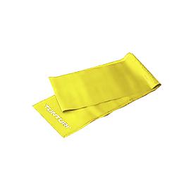 Фото 1 к товару Эспандер ленточный 1,2 м толщиной 0,35 мм Tunturi