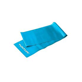 Эспандер ленточный 1,2 м толщиной 0,65 мм Tunturi