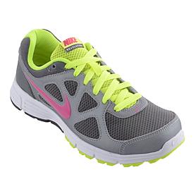 Кросcовки женские Nike Revolution