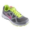Кросcовки женские Nike Revolution - фото 1