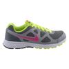 Кросcовки женские Nike Revolution - фото 2