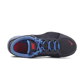 Фото 3 к товару Кросcовки женские Nike Flex Trainer 2