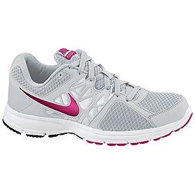 Фото 1 к товару Кросcовки женские Nike Air Relentless 2 White