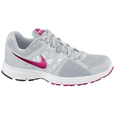 Кросcовки женские Nike Air Relentless 2 White