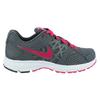 Кросcовки женские Nike Air Relentless 2 Grey - фото 1