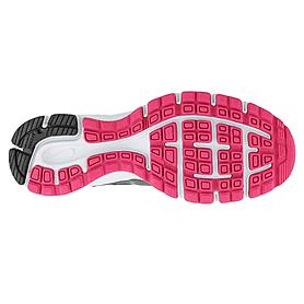 Фото 2 к товару Кросcовки женские Nike Air Relentless 2 Grey