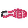 Кросcовки женские Nike Air Relentless 2 Grey - фото 2