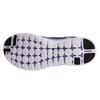 Кросcовки женские Nike Flex 2012 RN Black - фото 3