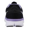 Кросcовки женские Nike Flex 2012 RN Black - фото 4