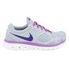 Кросcовки женские Nike Flex 2012 RN White - фото 1