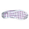 Кросcовки женские Nike Flex 2012 RN White - фото 2