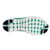 Кросcовки женские Nike Flex 2012 RN Green - фото 2