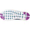 Кросcовки женские Nike Flex 2012 RN Purple - фото 2