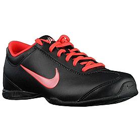 Кросcовки женские Nike Air Musio Orange