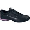 Кросcовки женские Nike Air Musio Purple - фото 1