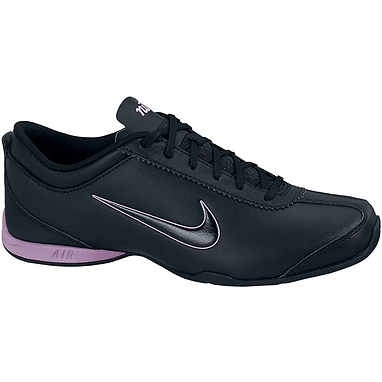 Кросcовки женские Nike Air Musio Purple