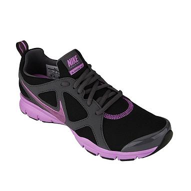 Кросcовки женские Nike In-Season TR 2