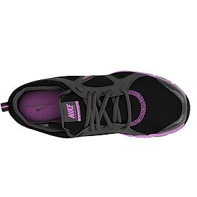 Фото 2 к товару Кросcовки женские Nike In-Season TR 2