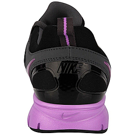 Фото 4 к товару Кросcовки женские Nike In-Season TR 2