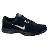 Кросcовки женские Nike Steady IX NBK - фото 1