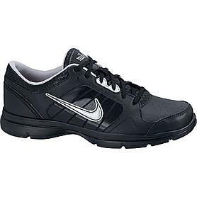Кросcовки женские Nike Steady IX