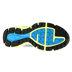 Фото 2 к товару Кросcовки женские Nike Dual Fusion Run