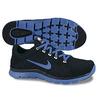 Кросcовки женские Nike Flex Supreme TR Blue - фото 1