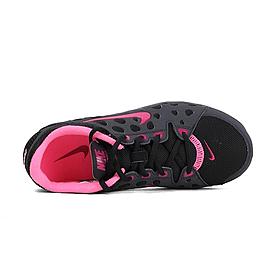 Фото 2 к товару Кросcовки женские Nike Flex Supreme TR Pink