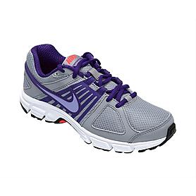 Фото 1 к товару Кросcовки женские Nike  Downshifter 5 Violet