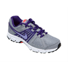 Кросcовки женские Nike  Downshifter 5 Violet - фото 1