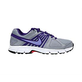Фото 2 к товару Кросcовки женские Nike  Downshifter 5 Violet