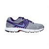 Кросcовки женские Nike  Downshifter 5 Violet - фото 2