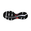 Кросcовки женские Nike  Downshifter 5 Violet - фото 3