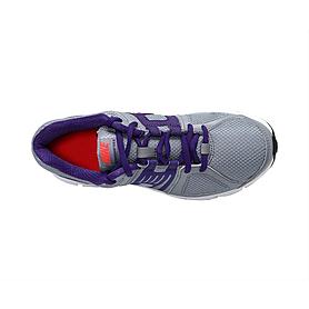 Фото 4 к товару Кросcовки женские Nike  Downshifter 5 Violet