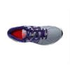 Кросcовки женские Nike  Downshifter 5 Violet - фото 4