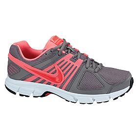 Фото 1 к товару Кросcовки женские Nike  Downshifter 5 Pink