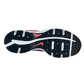 Фото 2 к товару Кросcовки женские Nike  Downshifter 5 Pink