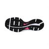 Кросcовки женские Nike  Downshifter 5 Lea - фото 4