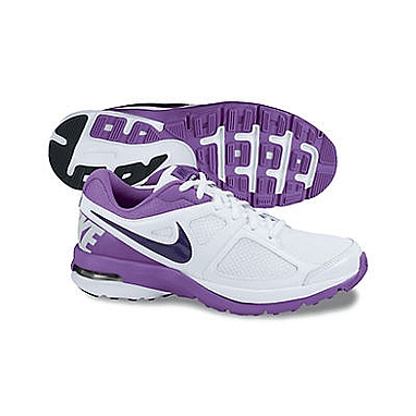 Кросcовки женские Nike Air Futurun