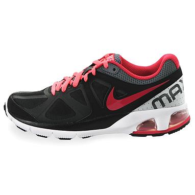 Кросcовки женские Nike Air Max Run Lite 4