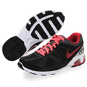 Фото 2 к товару Кросcовки женские Nike Air Max Run Lite 4