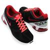 Кросcовки женские Nike Air Max Run Lite 4 - фото 3