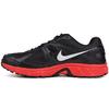 Кросcовки мужские Nike Dart 9 Red - фото 2
